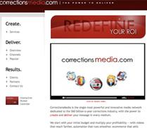 correctionsmedia
