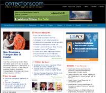 corrections1